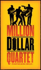 million-dollar-quartet-musical