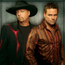 "Montgomery Gentry's ""Titty's Beer"" (A Rant)"