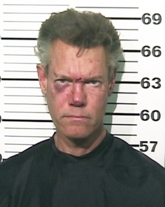 randy-travis-mugshot-1