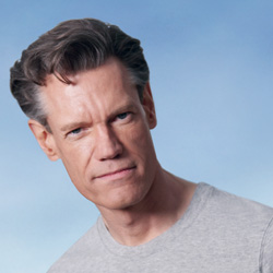 Randy Travis in Texas Hospital – UPDATE: OUT OF HOSPITAL