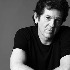 """Rodney Crowell: Mainstream """"Pigging Out at Trough of Poor Taste"""""""