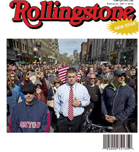 rolling-stone-people-of-Boston