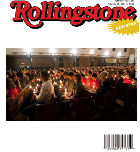 rolling-stone-west-tx