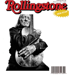 rolling-stone-willie-nelson