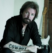 Ronnie Dunn Starts A Record Label. And Maybe, A Revolution.