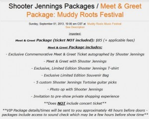 shooter-jennings-vip