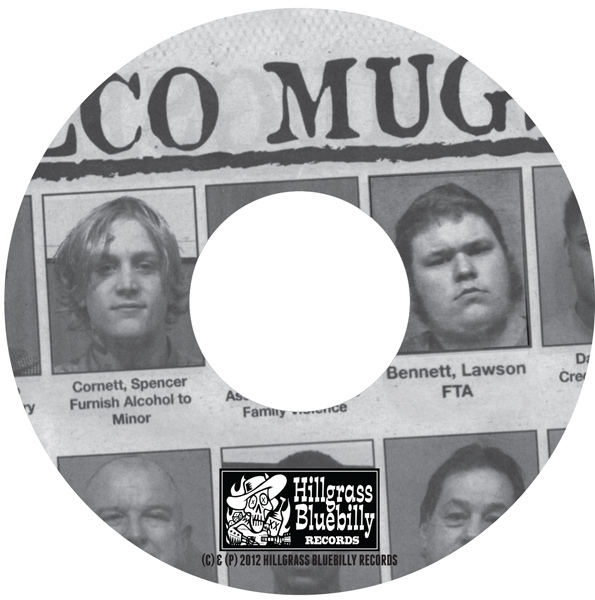 the-boomswagglers-mugshot