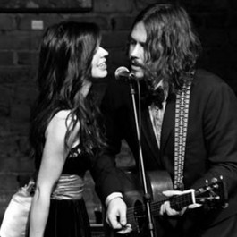 6 Singing Duos Who Could Replace The Civil Wars