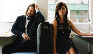 The Civil Wars Tension Creates Confusion For Fans