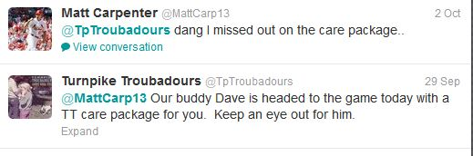 turnpike-troubadours-matt-carpenter-twitter-2