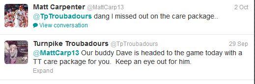 turnpike-troubadours-matt-carpenter-twitter-2
