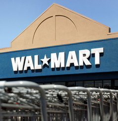 How Wal-Mart Is Helping The Spread Of Hick-Hop
