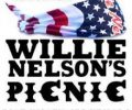 willie-nelson-40th-annual-4th-of-july-picnic