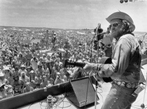 willie-nelson-4th-of-july-picnic
