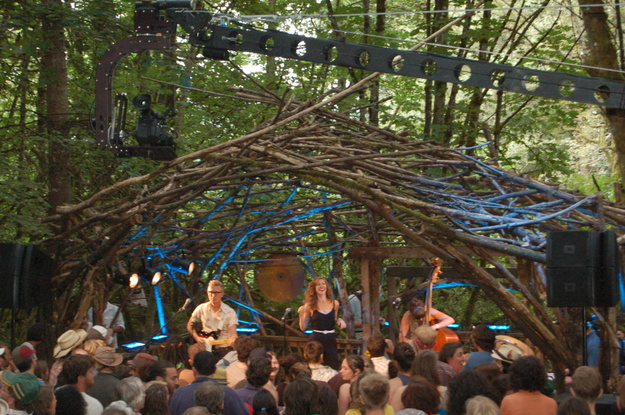 lake-street-dive-pickathon