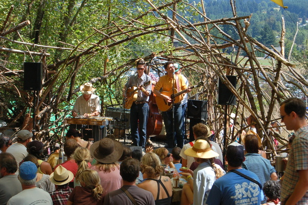 the-cactus-blossoms-pickathon-2013