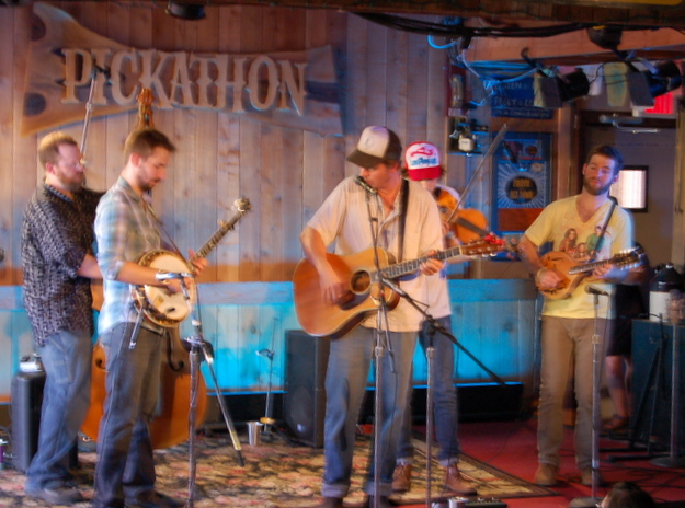 bradford-lee-pickathon-2013