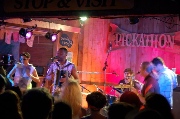 cedric-watson-pickathon-2013