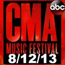 "CMA Fan Fest ""Country's Night To Rock"" LIVE Blog"