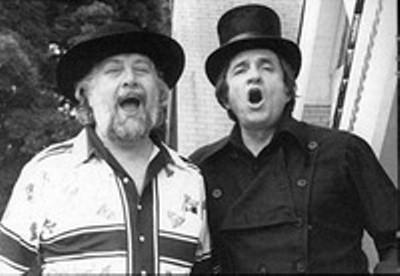 """""""Cowboy"""" Jack Clement Dies At 82"""