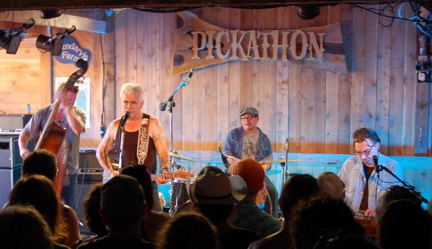 dale-watson-pickathon-2013-4
