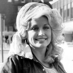 10 Badass Dolly Parton Moments