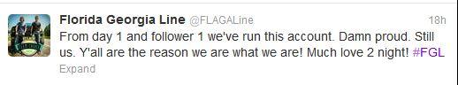 florida-georgia-line-account-twitter