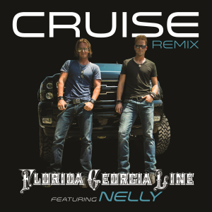 florida-georgia-line-cruise-remix-2013