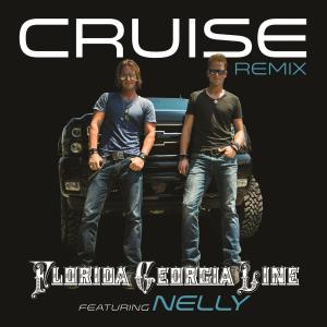 florida-georgia-line-cruise-remix-2013