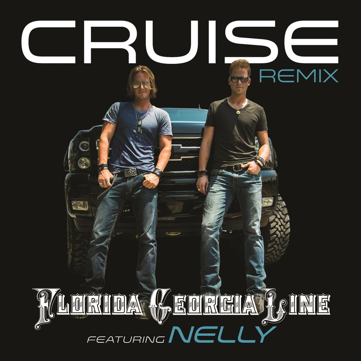 Florida Georgia Line Cruise Remix 2013 Saving Country Music