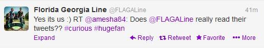 florida-georgia-line-tweet-yes-its-us