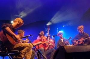 foghorn-caleb-klauder-squaredance-pickathon-2013