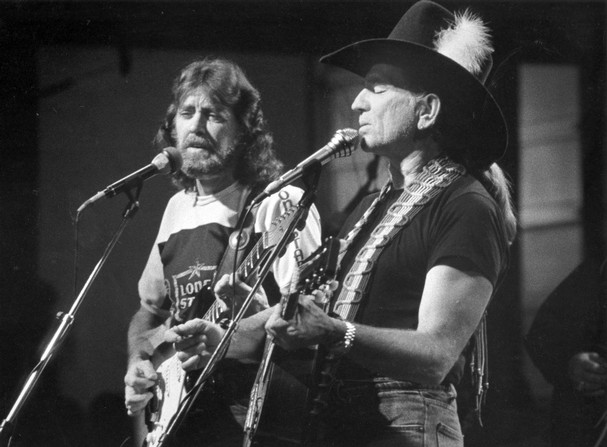 Jody Payne, Guitarist for Willie Nelson, Dead at 77