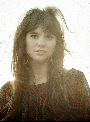 We Lose Linda Ronstadt's Voice