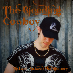 michael-jackson-montgomery-the-bleeding-cowboy