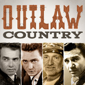 outlaw-country