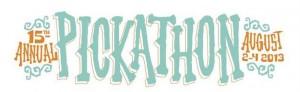 pickathon-banner