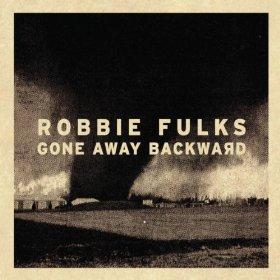 robbie-fulks-gone-away-backward