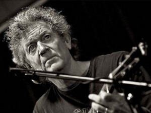 Rodney Crowell at Cactus Music