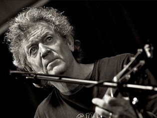 "Rodney Crowell: New Country Artists ""Missing The Boat"""