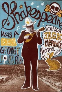 shakespeare-was-a-big-george-jones-fan-movie-jack-clement