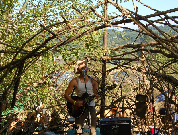 shakey-graves-pickathon-2013