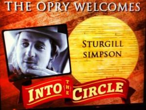 sturgill-simpson-grand-ole-opry