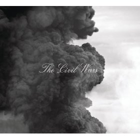 the-civil-wars-album