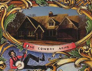 the-cowboy-arms-and-recording-spa