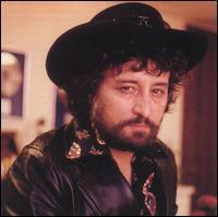 Original Country Music Outlaw Tompall Glaser, Dead at 79