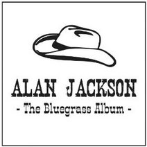 alan-jackson-the-bluegrass-album