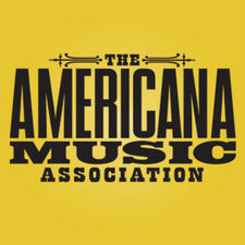 2014 Americana Music Awards Nominees Announced
