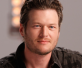 "Flight Diverted After Blake Shelton's ""Boys 'Round Here"" Causes Problem"
