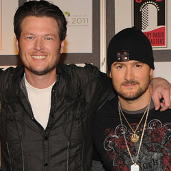blake-shelton-eric-church